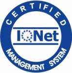 icontec_iqnet_iso900